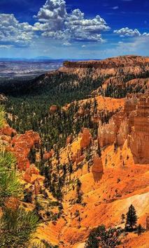 Bryce Canyon Jigsaw Puzzles screenshot 1