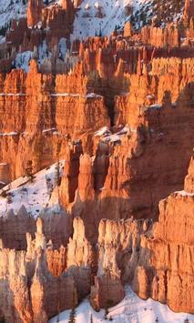 Bryce Canyon Jigsaw Puzzles screenshot 2
