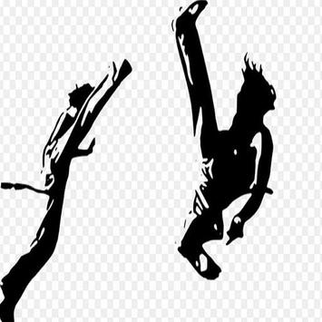 capoeira martial movement screenshot 3