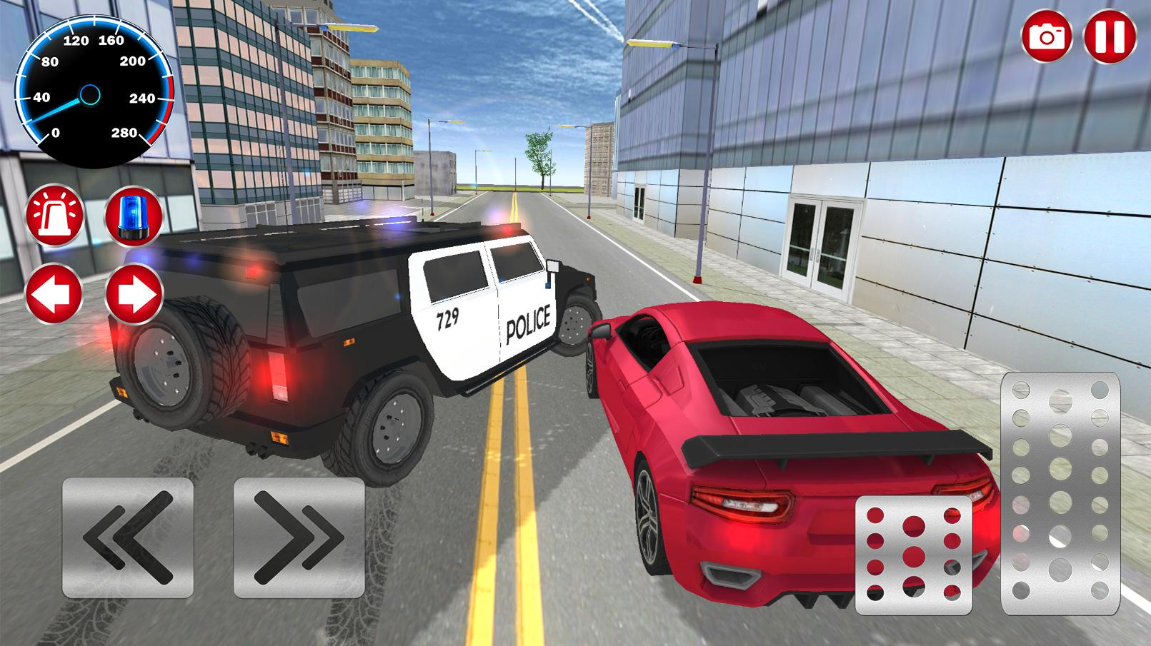 Real Police Car Driving Simulator Car Games 2020 Apk 3 4 Download For Android Download Real Police Car Driving Simulator Car Games 2020 Apk Latest Version Apkfab Com