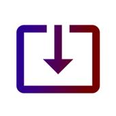 TVStore Apps - Loja Gerenciador icon