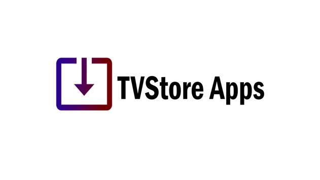 TVStore Apps - Loja Gerenciador poster