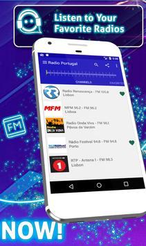 Free Radio Qatar: Offline Stations screenshot 2