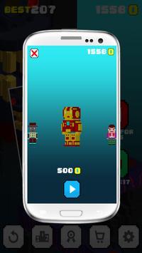 run the palace - escape the temple screenshot 3