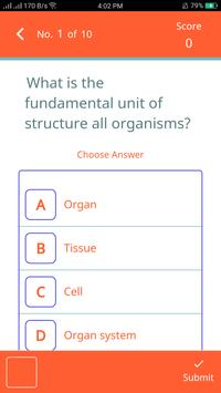 General Biology 1 for Android - APK Download