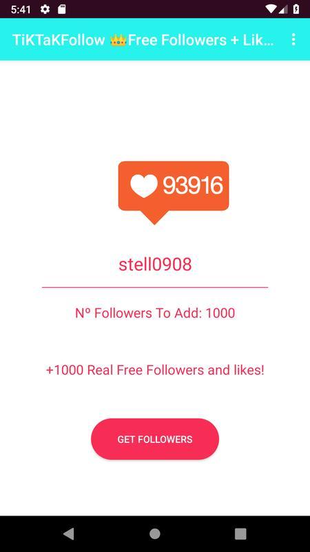 Free Followers Skachat - Instagenerator online
