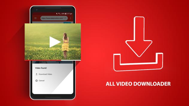 android all video downloader apk