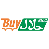 BUYHALAAL - A Halal Shopping App icon