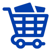 Kartbucket icon