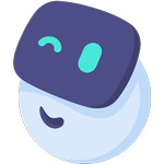 Mimo: Learn coding in HTML, CSS, JavaScript & more APK
