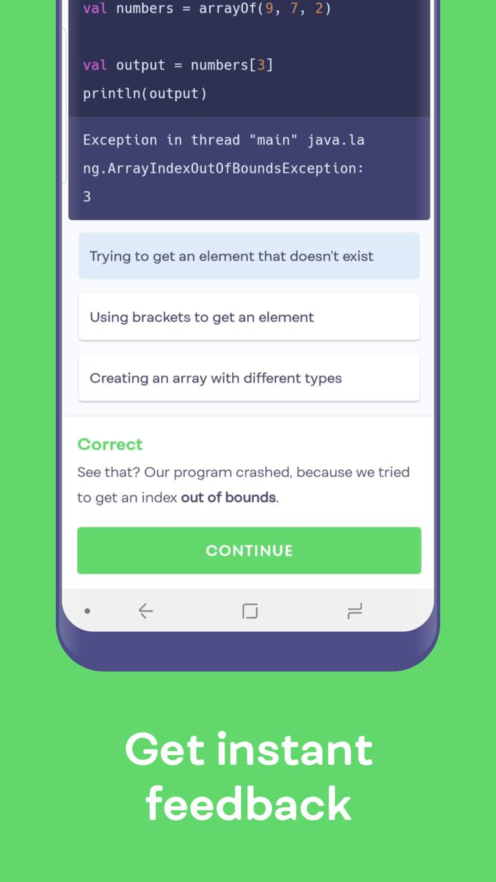 Mimo for Android - APK Download
