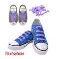 how to tie the creative shoelaces