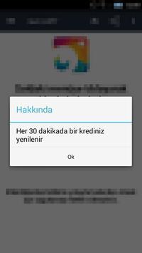 Get APP screenshot 1