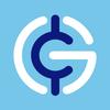 ikon GetCents
