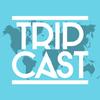 ikon Tripcast