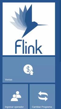 Flink Online screenshot 1