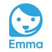 William Carey University Admission Coach - Emma icon