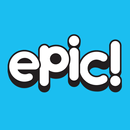 Epic!: Kids' Books, Audio Books, Videos & eBooks APK Android