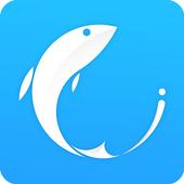 FishVPN icon