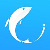 ikon FishVPN