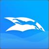 Fitso SEALs - Explore & Book Swimming Classes icon