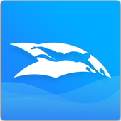 Fitso SEALs - Explore & Book Swimming Classes icon