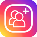 Get Followers for Insta & Likes, Analyzer 2020 APK Android
