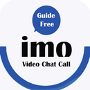 Guide for imo Video Chat Call APK Android