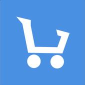 Gokart icon