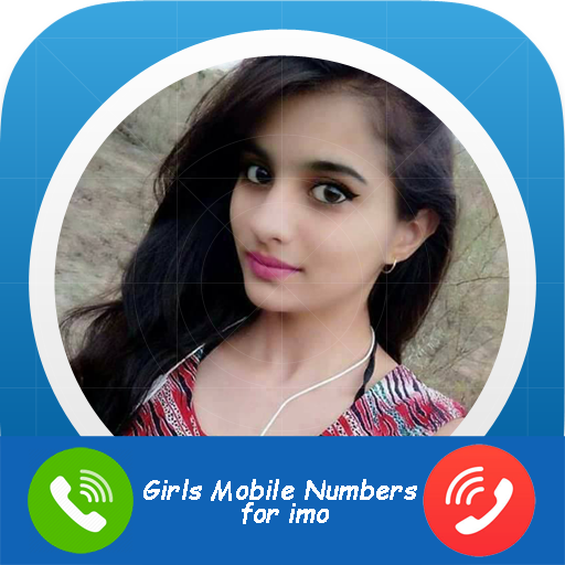 Imo video chat download app