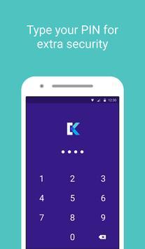 Calculator — Keep Private Photos & Videos Secret 截圖 2