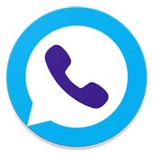 Keepsafe Unlisted - Second Phone Number icon