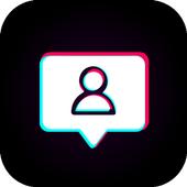 New BoostLike 2019 - Get Followers For TikTok icon