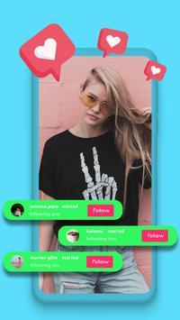 New BoostLike 2019 - Get Followers For TikTok poster