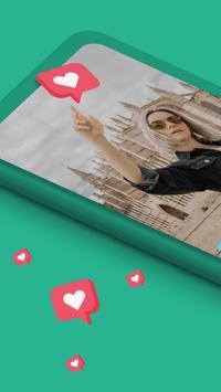 New BoostLike 2019 - Get Followers For TikTok screenshot 1