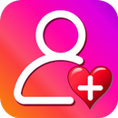 Master Caption Pro - Get Followers and Likes 2020 APK Android