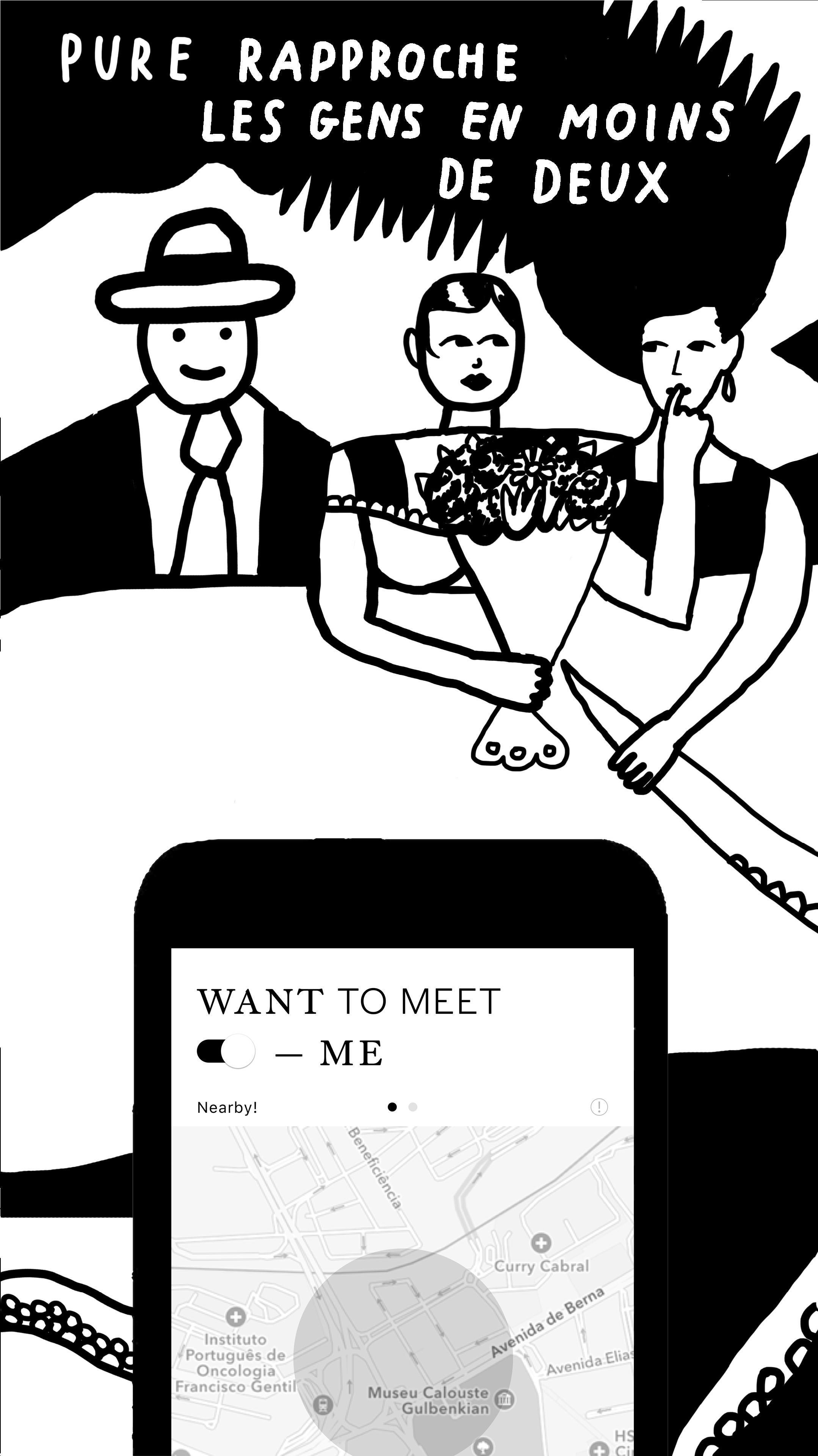 rencontre ados sexy