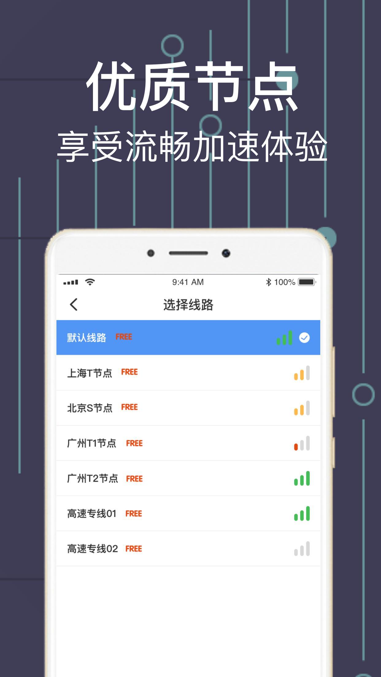 轻舟回国加速器- 海外华人免费高速VPN访问中国音视频网站(海外翻墙回国 ...