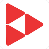 YTSubscriber Booster, Get YouTube Subscribers, by# icon