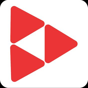 YTSubscriber Booster, Get YouTube Subscribers, by# screenshot 1