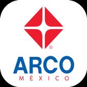 Arco México icon