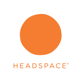 Headspace icon
