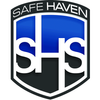 Safe Haven Security simgesi