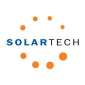 SolarTech icon