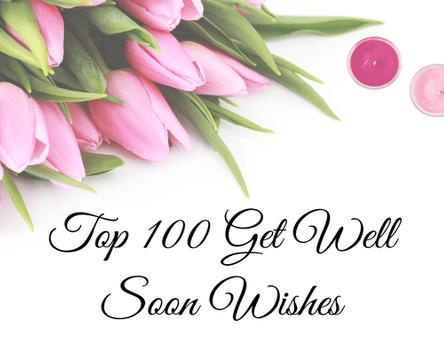 Get Well Soon Flowers 2020 screenshot 5
