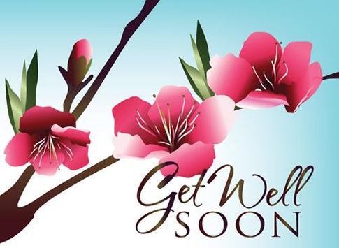 Get Well Soon Flowers 2020 screenshot 6