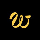 Wezôn icon