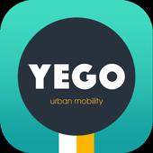 YEGO icon