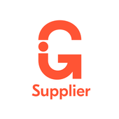 GetYourGuide Supplier ícone