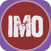 Guide for imo video call hd smoothly icon